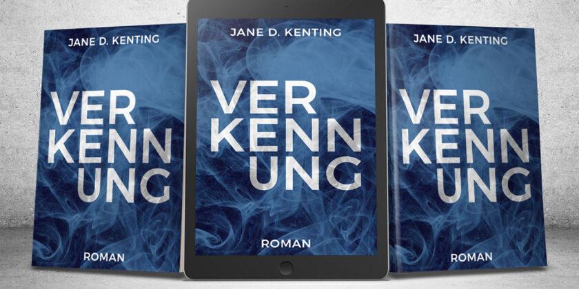 Verkennung von Jane D. Kenting