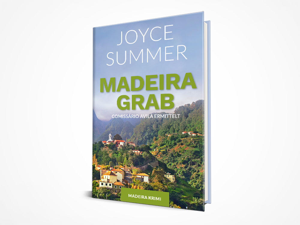 Joyce Summer Madeiragrab