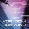 Michael Hirtzy