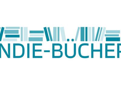 Indie-Buecher