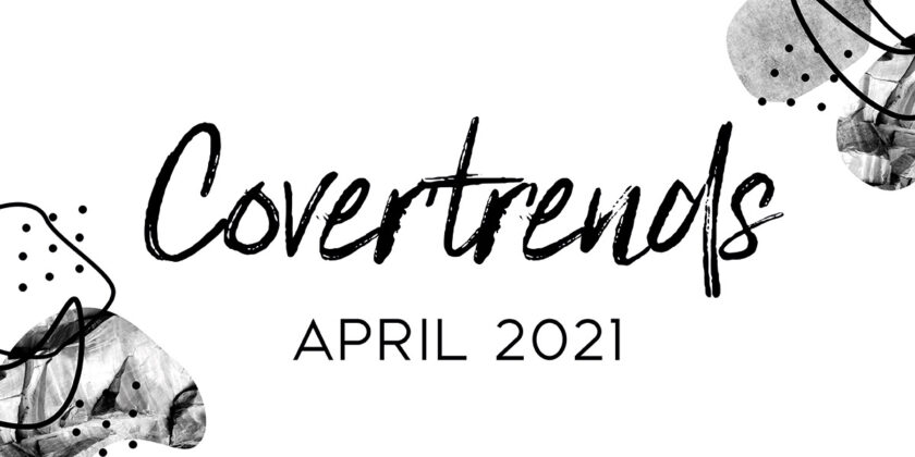 Covertrends April 2021